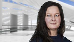 Heidi Björnfot Siira